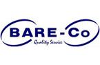 Bare-co logo